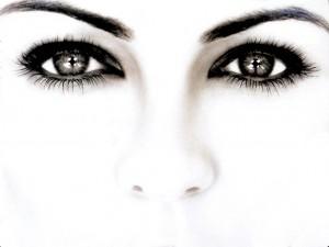 women's_eyes